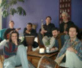 safar 2002.jpg