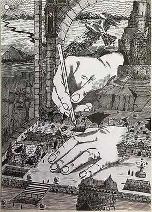 6 Les mains   VILLES.jpg