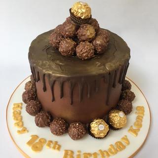 Ferrero Roche 18th.jpg