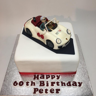 Peter's 60th.jpg