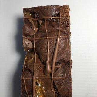 Caramel brownie.jpg