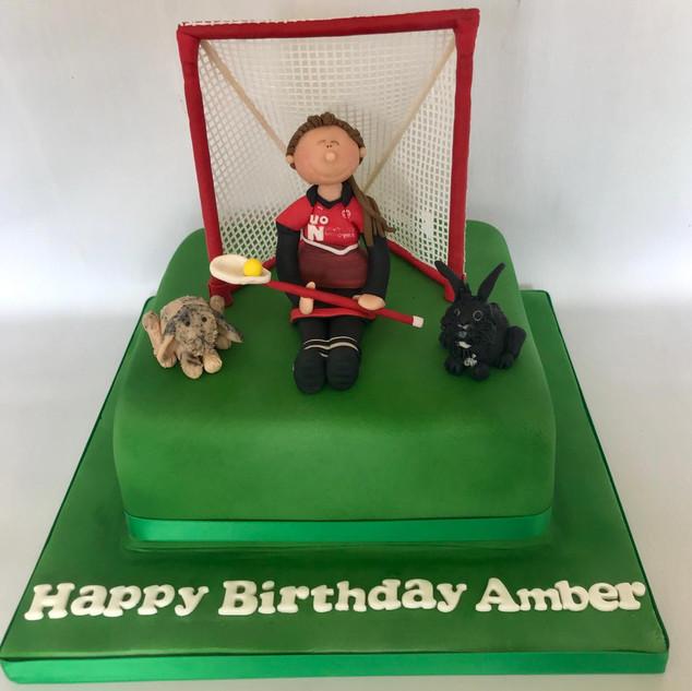 Amber lacrosse.jpg