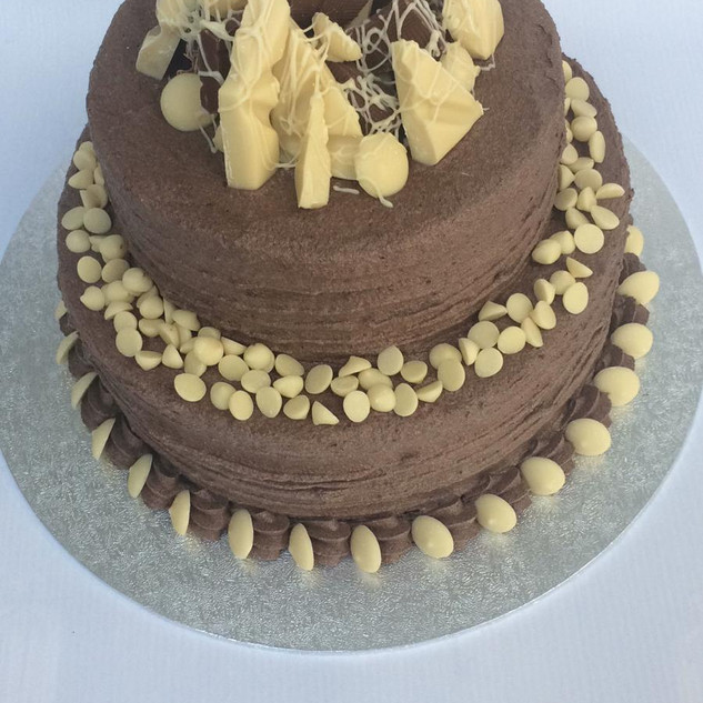 chocolate birthday.jpg