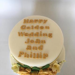 golden wedding2.jpg