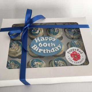 Blue Cupcakes.jpg