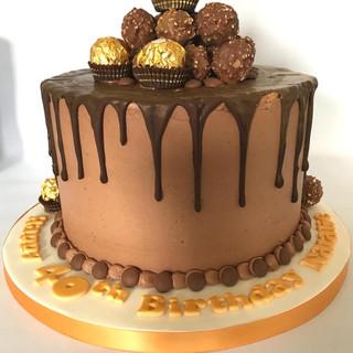 Ferrero Rocher.jpg