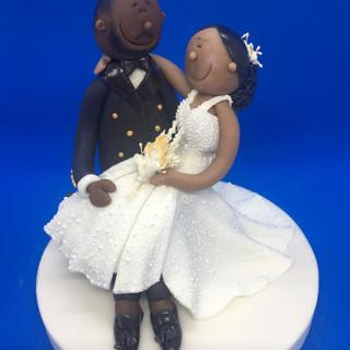 Bride and Groom July 21.jpg