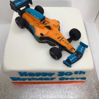 Racing Car.jpg