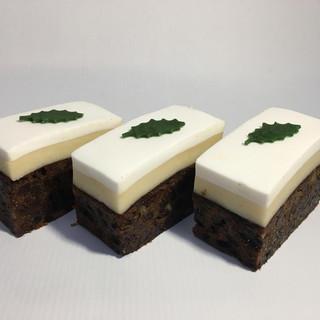 Christmas cake slices.jpg