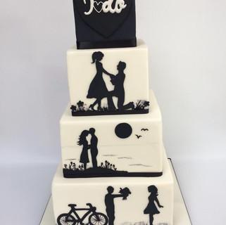 silhouette wedding.jpg