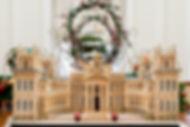 PoppyRedCakes_-_B-Palace_-_SCREEN_©_Pott
