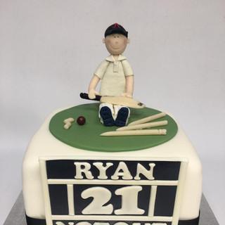 Ryan 21 not out.jpg