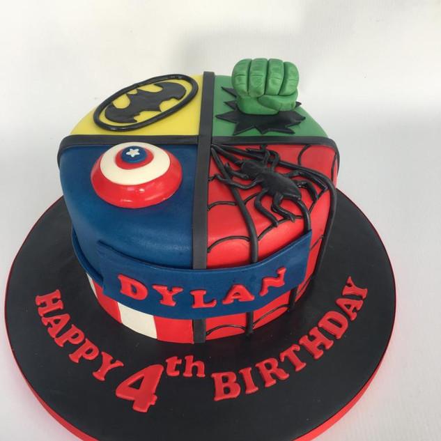 Marvel cake.jpg