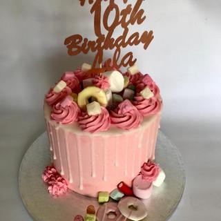 10th birthday drip.jpg