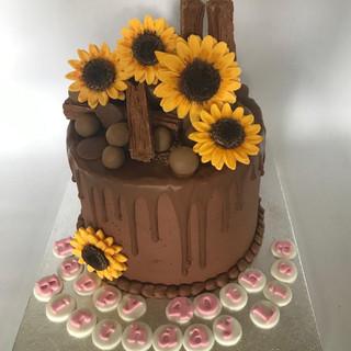 Chocolate Sunflower.jpg