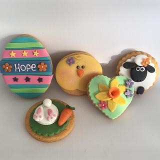 Easter Biscuits.jpg
