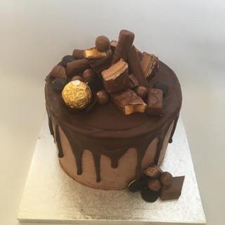 chocolate drip.jpg