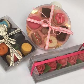 sweet treats1.jpg