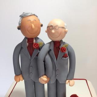 groom and groom.jpg