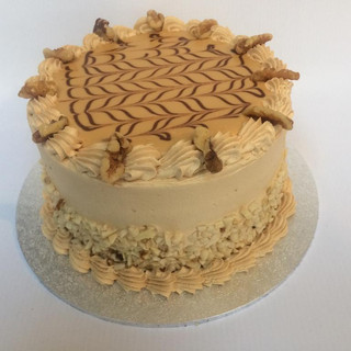 coffee and walnut gateaux.jpg