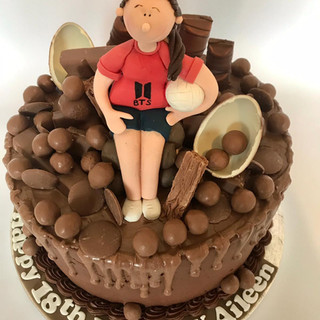 Aileen 18th Chocolate.jpg