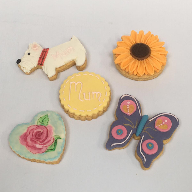 mothers day biscuits.jpg