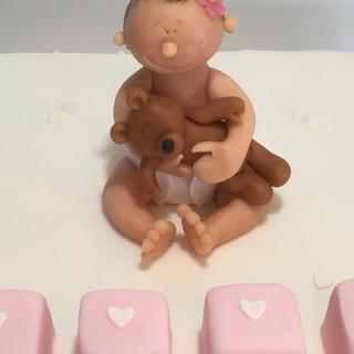 baby and teddy.jpg