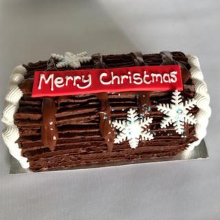 Christmas log.jpg