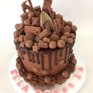 Chocolate with chocolates.jpg