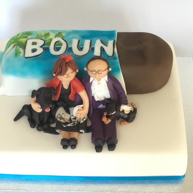 bounty wedding cake.jpg