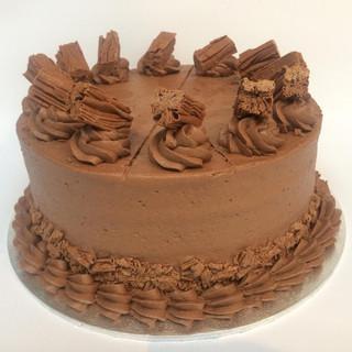 chocolate gateaux.jpg
