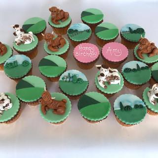 Farm Animals Cup Cakes.jpg