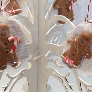 Gingerbread tree decorations.jpg