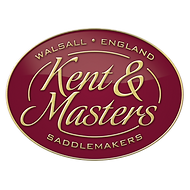 RS274_Kent and Masters logo.png