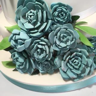 blue flowers-a.jpg