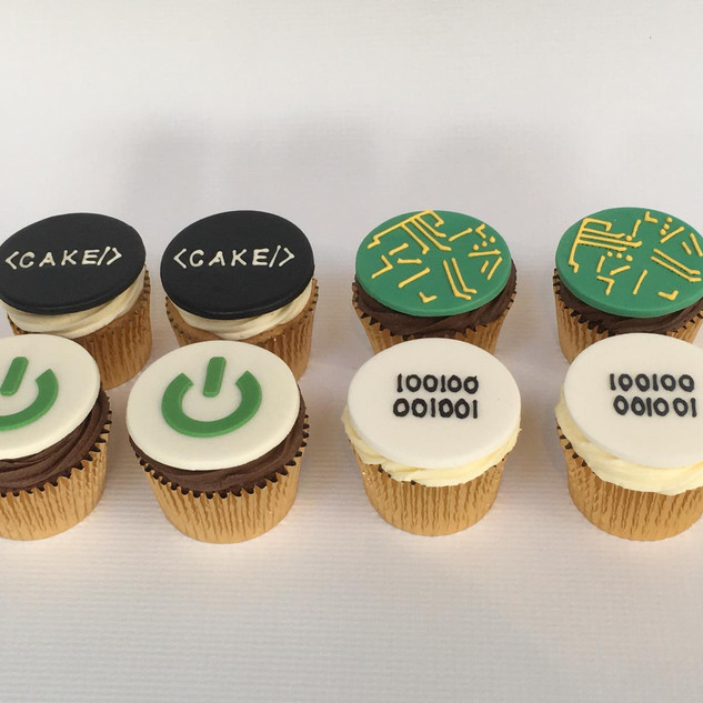 Oxford Computer Science cupcakes.jpg