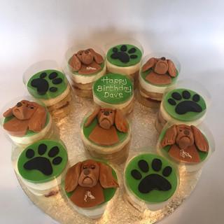 Dog cupcakes.jpg