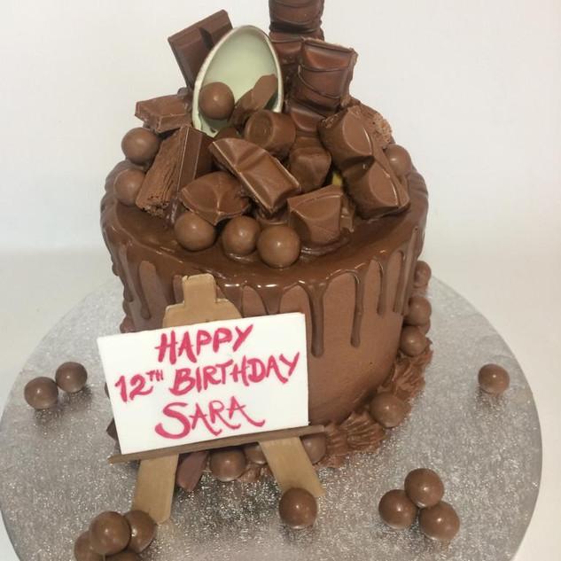 Chocolate-Sara.jpg