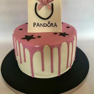 Pandora bag.jpg