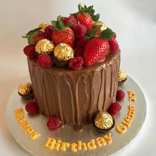 Chocolate and strawberries.jpg