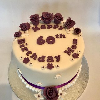 Purple Roses 60th.jpg