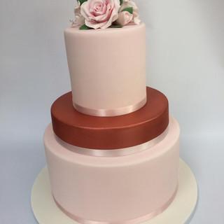rose wedding.jpg