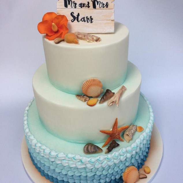 sea shell wedding.jpg
