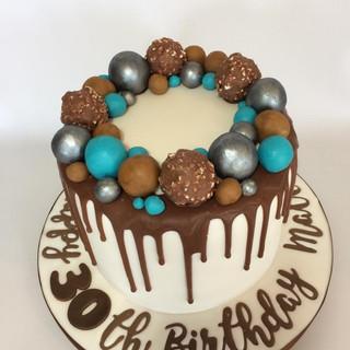 Chocolate blue decoration.jpg