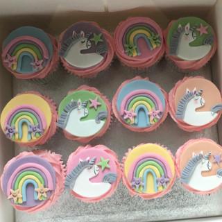 Unicorn%20cupcakes_edited.jpg