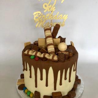 Chocolate Drip Marcus.jpg