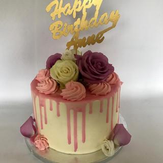 Drip Cake - Anne.jpg