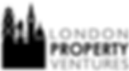 LPV-HighRes logo - Copy.png