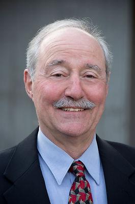 J-M Wersinger