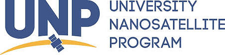 unp logo.jpg
